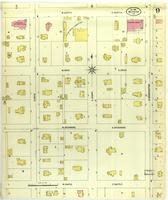 Nevada, Missouri, 1906 October, sheet 09