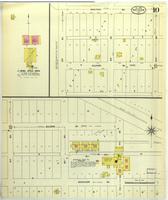 Nevada, Missouri, 1906 October, sheet 10