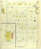 Nevada, Missouri, 1906 October, sheet 11