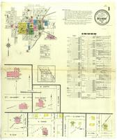 Nevada, Missouri, 1914 April, sheet 01