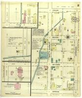 Neosho, Missouri, 1884 February, sheet 2