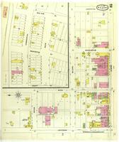 Neosho, Missouri, 1896 July, sheet 2