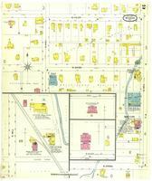 Neosho, Missouri, 1902 April, sheet 2
