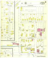 Neosho, Missouri, 1902 April, sheet 3