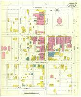 Neosho, Missouri, 1902 April, sheet 4