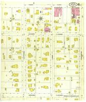 Neosho, Missouri, 1902 April, sheet 6