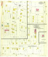 Neosho, Missouri, 1902 April, sheet 7