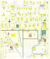 Neosho, Missouri, 1909 November, sheet 2
