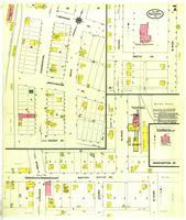 Neosho, Missouri, 1909 November, sheet 7