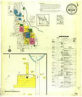 Neosho, Missouri, 1916 April, sheet 01