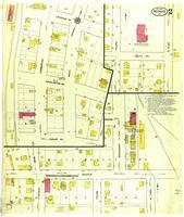 Neosho, Missouri, 1916 April, sheet 02