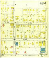 Neosho, Missouri, 1916 April, sheet 03