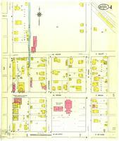 Neosho, Missouri, 1916 April, sheet 04