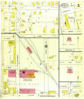 Neosho, Missouri, 1916 April, sheet 05