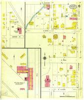 Neosho, Missouri, 1916 April, sheet 06