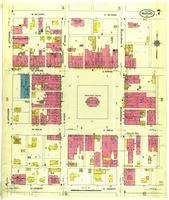 Neosho, Missouri, 1916 April, sheet 07