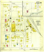 Neosho, Missouri, 1916 April, sheet 08