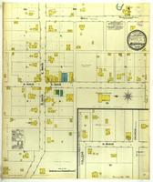 Morrisville, Missouri, 1893 June