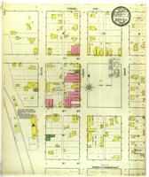 Queen City, Missouri, 1893 March