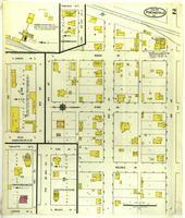 Portageville, Missouri, 1919 June, sheet 2