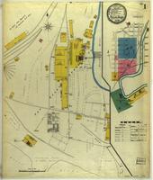 Poplar Bluff, Missouri, 1892 October, sheet 1