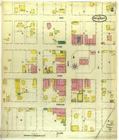Poplar Bluff, Missouri, 1892 October, sheet 2