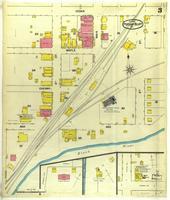 Poplar Bluff, Missouri, 1892 October, sheet 3