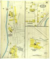 Poplar Bluff, Missouri, 1892 October, sheet 4