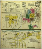 Poplar Bluff, Missouri, 1895 October, sheet 1