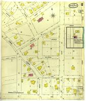 Poplar Bluff, Missouri, 1895 October, sheet 2