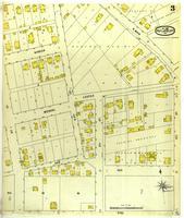 Poplar Bluff, Missouri, 1895 October, sheet 3