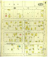 Poplar Bluff, Missouri, 1895 October, sheet 4