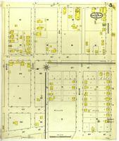 Poplar Bluff, Missouri, 1895 October, sheet 5