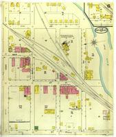 Poplar Bluff, Missouri, 1895 October, sheet 6