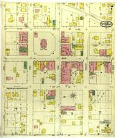 Poplar Bluff, Missouri, 1895 October, sheet 7