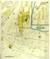 Poplar Bluff, Missouri, 1895 October, sheet 9