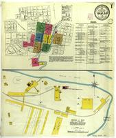 Poplar Bluff, Missouri, 1901 December, sheet 01