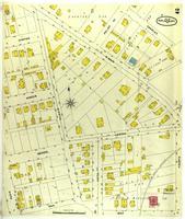 Poplar Bluff, Missouri, 1901 December, sheet 02