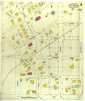 Poplar Bluff, Missouri, 1901 December, sheet 03