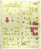 Poplar Bluff, Missouri, 1901 December, sheet 04