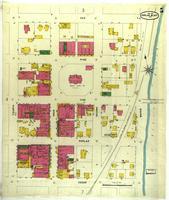 Poplar Bluff, Missouri, 1901 December, sheet 05