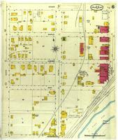 Poplar Bluff, Missouri, 1901 December, sheet 06