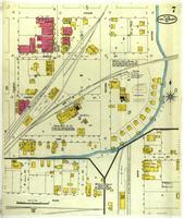 Poplar Bluff, Missouri, 1901 December, sheet 07