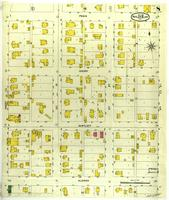 Poplar Bluff, Missouri, 1901 December, sheet 08