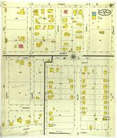 Poplar Bluff, Missouri, 1901 December, sheet 09