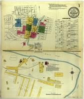 Poplar Bluff, Missouri, 1910 February, sheet 01
