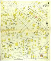 Poplar Bluff, Missouri, 1910 February, sheet 02