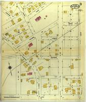 Poplar Bluff, Missouri, 1910 February, sheet 03