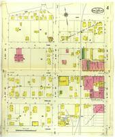 Poplar Bluff, Missouri, 1910 February, sheet 04