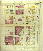 Poplar Bluff, Missouri, 1910 February, sheet 05